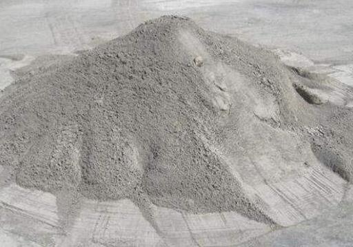 P.O52.5R硅酸盐水泥