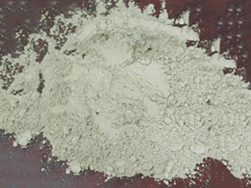 硅酸盐水泥批发