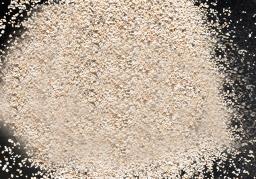 高铝矾土熟料