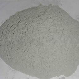 硅酸盐水泥供应商详情