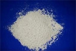 普通硅酸盐水泥生产厂家