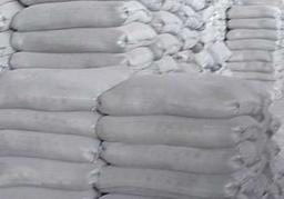 硅酸盐水泥厂家