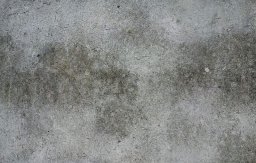 唐山硅酸盐水泥批发
